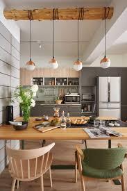 5961 best interior design images on pinterest home architecture