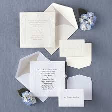 wedding invitations embossed world elegance wedding invitation embossed wedding invitations