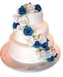 wedding cake online wedding cakes online in mumbai huckleberry s cakes