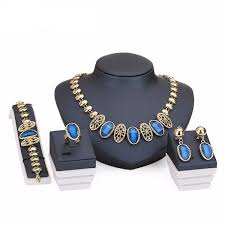 necklace bracelet earring ring images Necklaces jpg