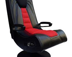 Pc Gaming Desk Chair Chair Awesome Computer Gaming Chairs Ergonomics Computer Gaming