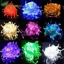 light led ornaments promotion shop for promotional light led