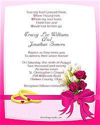 christian wedding invitation wording christian wedding invitations wording christian wedding invitation