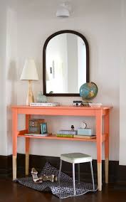 Ikea Entryway Bench Best Entryway Table Ikea Home Idea Home Inspiration
