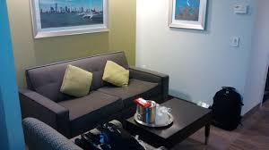 Comfort Suites Miami Springs My Favorite Smile Comfort Suites Miami Airport North Picture