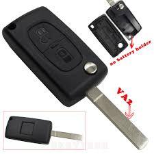 lexus key fob battery 1632 online buy wholesale car key battery from china car key battery