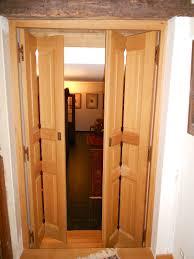 porte interieur en bois massif devis pour vos porte en bois massif menuiserie dasnois