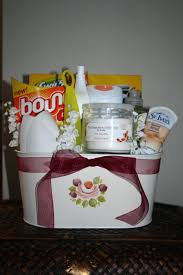 Gift Delivery Ideas Bachelorette Gift Basket Delivery Ideas Party Baskets Las Vegas