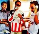 Migos | BrokenSilenze. - Downloadable