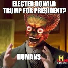 Meme Maker Aliens - aliens 6 meme generator imgflip
