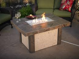 unique great outdoor room company 71 for home decorators with