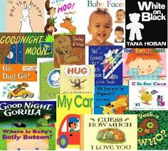 best baby book best books for babies jefferson county library