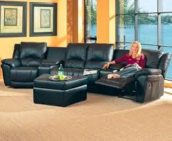 sectional sofas with recliners and cup holders magnificent sectional sofas with recliners and cup holders 17 best