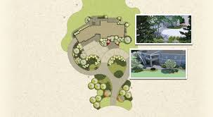 landscape design services inc home