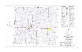 Nebraska County Map Kansas Department Of Transportation County Maps