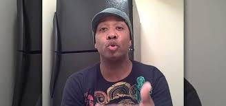 tutorial beatbox water drop how to beatbox the song drop it like it s hot by snoop dogg voice