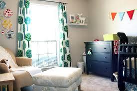 Curtain Ideas For Nursery Boys Nursery Curtains Idea Editeestrela Design