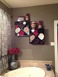 Bathroom Shelves For Towels Shelves For Towels Marvelous Bathroom Shelves Square Wooden Shelf