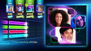 karaoke xbox one unleash the singer inside you with ubisoft s just sing