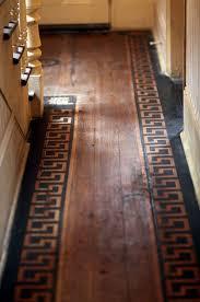 Hardwood Floor Borders Ideas 13 Best Painted Borders For Floors Images On Pinterest Flooring