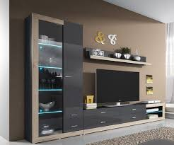 Wall Units For Living Rooms 304 Best Modern Wall Units Entertainment Centers Tv Cabinets