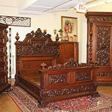 Antique Bed Sets Antique Bedroom Sets Modern Home Designs Antique Bedroom Sets In