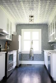 30 best tin bathrooms images on pinterest tin ceiling tiles