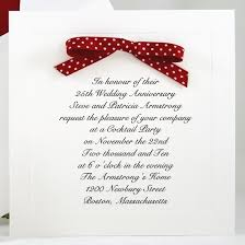 Blank Wedding Invitations Free Printable Wedding Invitations To Download