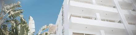 od ocean drive ibiza od hotels