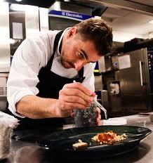 define haute cuisine in conversation enrique olvera and jordi roca the