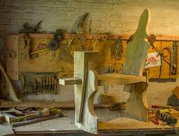Bildergalerie Von T E by 83 Best My Viking Wood Carving Art Images On Pinterest Wood