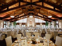 wedding venues mn cheap wedding venues mn wedding reception venues in