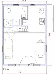 600 sq ft apartment house plan download floor plans for 500 square foot house adhome