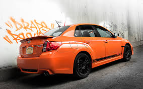 2015 subaru wrx wallpaper 2013 subaru impreza wrx information and photos momentcar