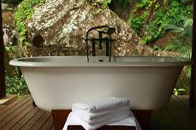 Cast Iron Bathtub Weight How To Choose The Best Bathtub Pictures Designing Idea
