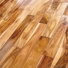 china acacia engineered wood flooring engineered wood