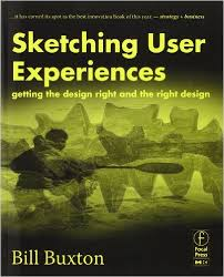 50 books for designers to read in 2016