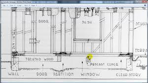 revit foundation tutorial revit floor framing tutorial session