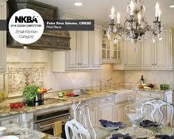 Kitchen Design Competition 14 Best Nkba Design Winners Images On Pinterest Kitchen Designs