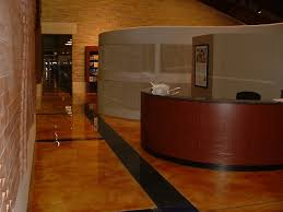 floor and decor brandon fl 28 floor and decor brandon 28 floor and decor clearwater