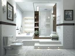 Cost To Remodel Bathroom Shower Average Cost Of Bathroom Remodeling In Chicago Cost To