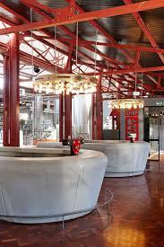 3676 best restaurants images on restaurant design