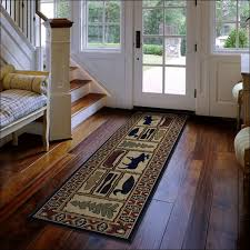 Area Rug For Dining Room Table Furniture Awesome What Size Area Rug For Dining Room Round Rug