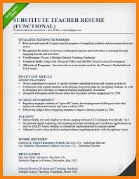Example Lpn Resume by Lpn Resume Example New Graduate Lpn Resumes New Graduate Lpn
