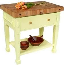 john boos jasmn36243 d s al jasmine hard maple table 36 x 24
