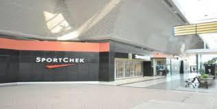 291 sport chek white oaks mall sport chek