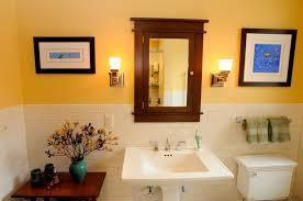 Craftsman Bathroom Vanities Mission Style Bathroom Vanity Lighting Descargas Mundiales Com