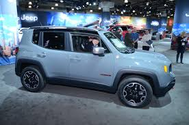 jeep renegade sierra blue amazing jeep renegade price about remodel vehicle decor ideas with