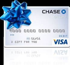 gift cards with no fees gift cards no fees and free shipping