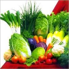 81 best alkaline diet u0026 recipes images on pinterest alkaline